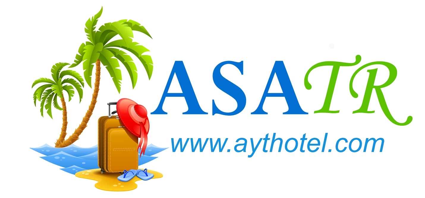 ASA TR TRAVEL ANTALYA