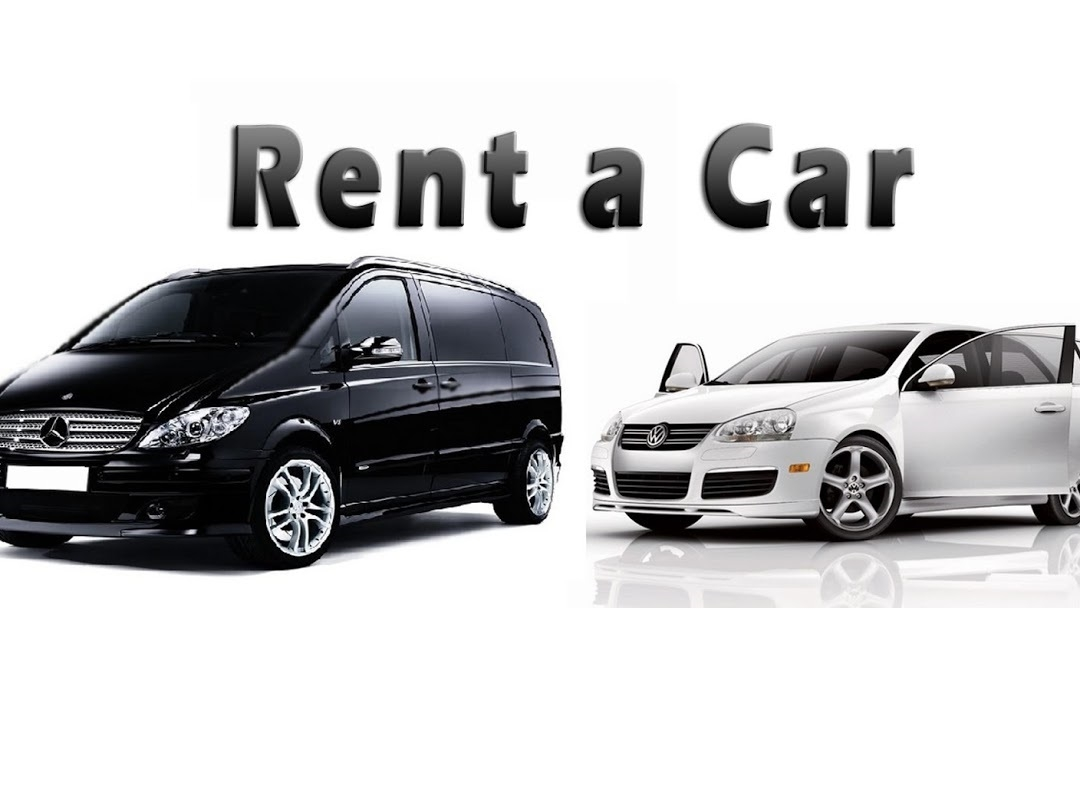 Antalya Rent A Car- Araba Kiralama